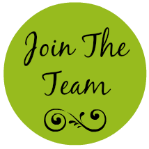 Join The JP Team