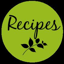 Recipe-icon