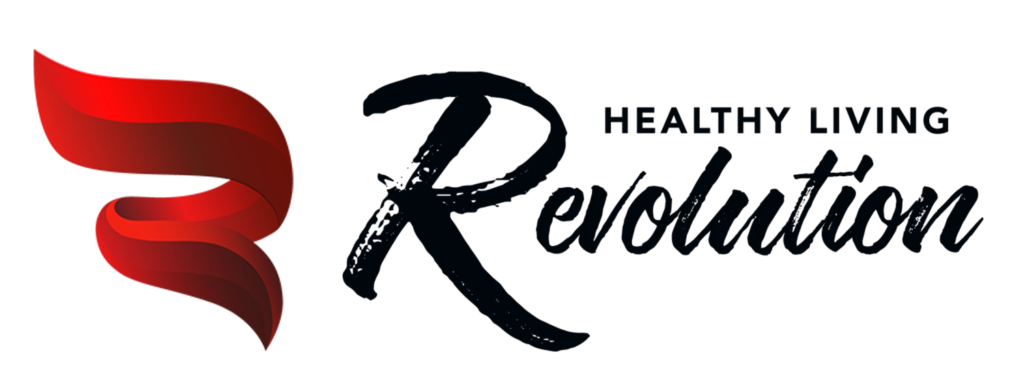 Healthy Living Revolution